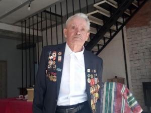 Н.Я.Пурисов (2)